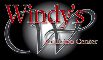 Windys Collsion Center - St. Paul, Mn. 55106